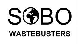 SOBO WASTEBUSTERS
